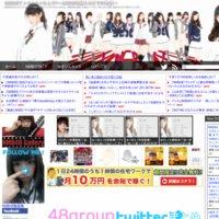 NMB48てっぺんとったんで!〜AKB48を越えるまでの軌跡〜
