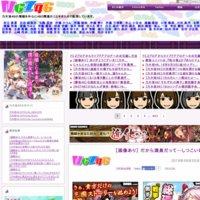NGZ46(乃木坂46まとめ)