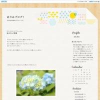 あさみブログ!